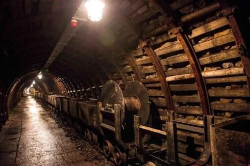 Ba Lan không tìm thấy dấu vết con tàu chở 300 tấn vàng của Đức quốc xã
