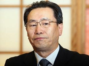 Trung Quốc-Triều Tiên thảo luận nối lại đàm phán 6 bên