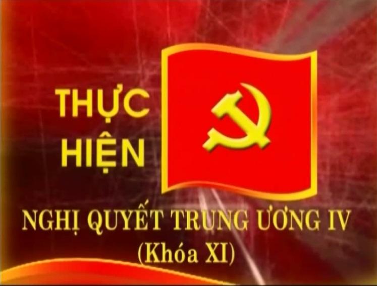 Phong danh hiệu NSƯT cho cố nghệ sĩ Văn Hiệp