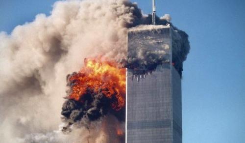 CIA giải mật tài liệu về vụ khủng bố 11/9