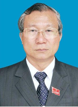 Đài PT-TH Gia Lai – Xứng đáng là tiếng nói của Đảng bộ, chính quyền và nhân dân các dân tộc Gia Lai