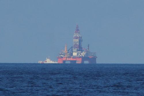 27 tàu hư hỏng, 15 người bị thương do tàu Trung Quốc tấn công