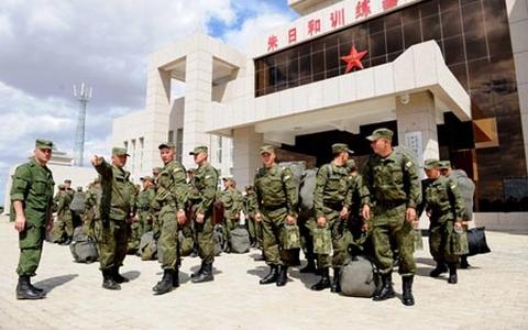 Máy bay trinh sát Trung Quốc lượn nhiều vòng quanh tàu Việt Nam