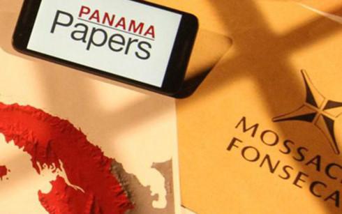 """Nga: Không có yếu tố tham nhũng trong vụ """"Hồ sơ Panama"""""""