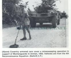 Điện Biên Phủ ở Liên khu V – Chiến công làm Bác vui lòng.