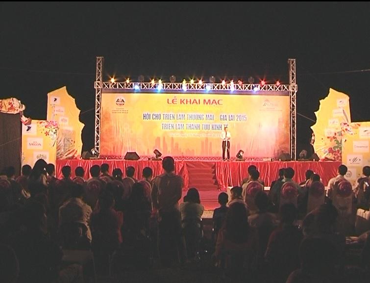 Đêm nhạc ủng hộ nhạc sĩ Nguyễn Văn Tý