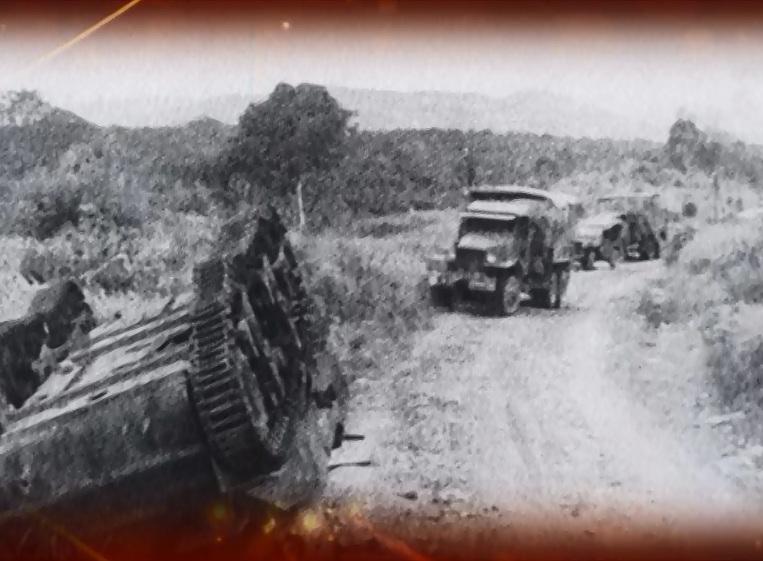 60 Năm chiến thắng ĐăkPơ-Bản hùng ca vang mãi.