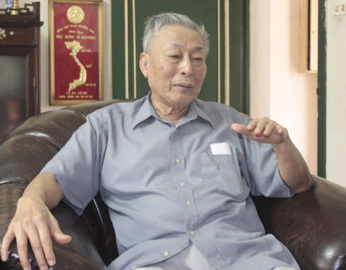 Phó Thủ tướng Nguyễn Xuân Phúc làm việc tại Đắk Nông