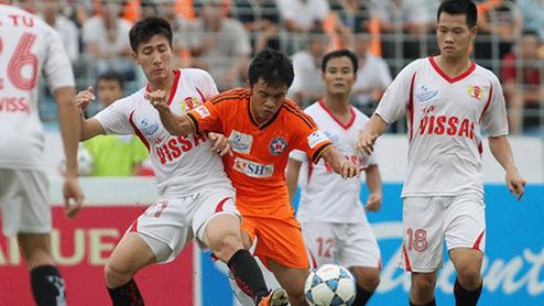Ninh Bình treo thưởng 3 tỷ đồng cho chức vô địch cúp QG