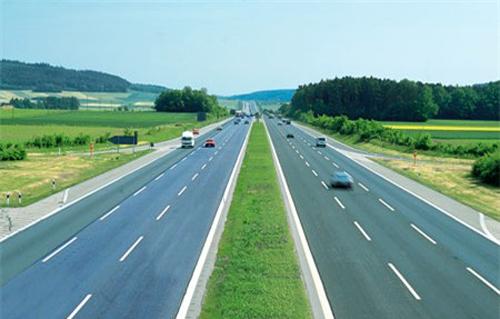 Gần 4.500 tỷ nâng cấp 45 km quốc lộ 1A