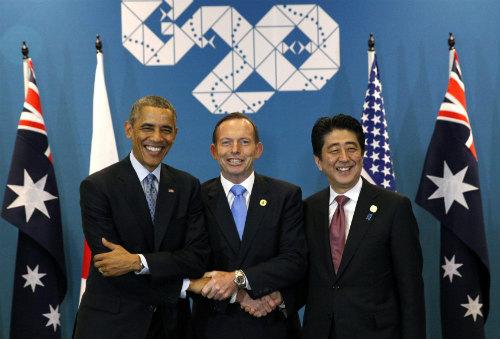 Việt Nam-Đan Mạch nâng tầm quan hệ đối tác toàn diện