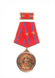 Thành tích khen thưởng Đài PT-TH Gia Lai