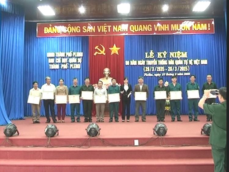 Mỹ – Việt ký thỏa thuận về hợp tác hạt nhân    11/10/2013 07:43 (GMT + 7)