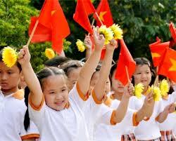 Huyện Chư Prông: Năm học mới và những nỗi lo