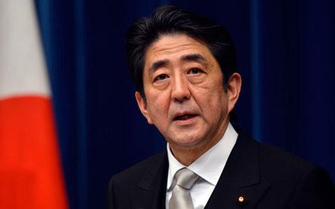 Nhật Bản công bố nhiều biện pháp trừng phạt Triều Tiên