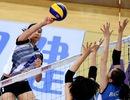 Hạ Nhật Bản, tuyển nữ bóng chuyền Việt Nam giành hạng 5 giải châu Á