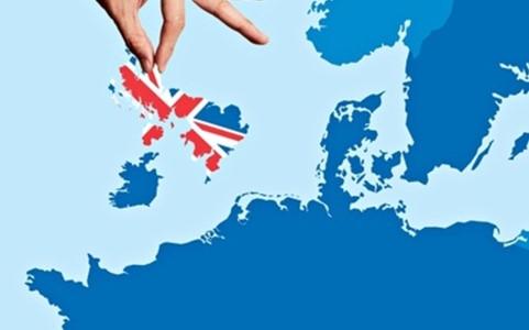 Tỷ lệ ủng hộ Anh ở lại EU thắng thế trong cuộc trưng cầu dân ý