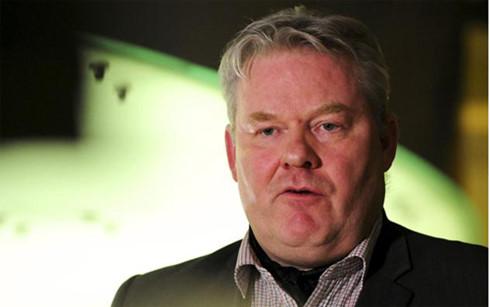 Iceland chỉ định Thủ tướng mới sau vụ bê bối Panama