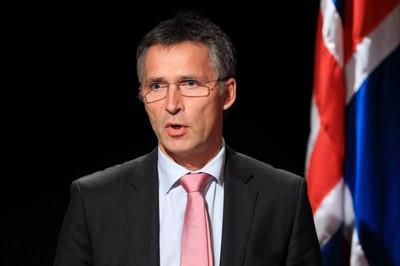 NATO muốn mở rộng sự hiện diện tại Đông Âu