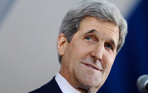Mỹ sẽ không cản trở các thỏa thuận hợp tác nước ngoài của Iran