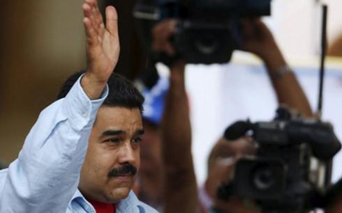 Venezuela có thêm ngày nghỉ là thứ Sáu hàng tuần
