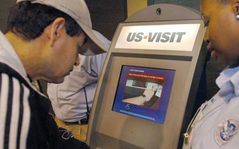 Mỹ mở rộng những hạn chế về chương trình miễn thị thực
