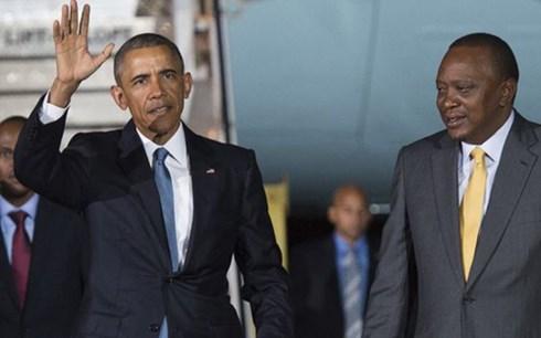 """Ông Obama thừa nhận """"thất vọng lớn nhất"""" trong nhiệm kỳ Tổng thống"""