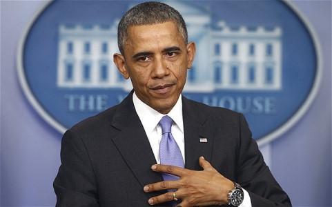 Tổng thống Mỹ ký thành luật mở rộng trừng phạt Triều Tiên