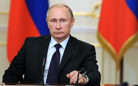 """Mỹ """"đứng sau"""" Hồ sơ Panama để công kích Nga?"""