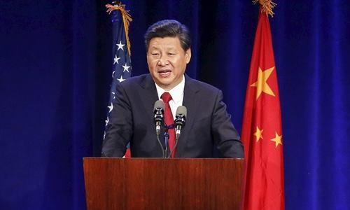 Ông Tập cảnh báo xung đột Mỹ – Trung dẫn đến thảm họa