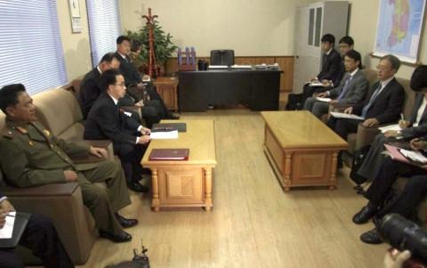 Nhật Bản gây sức ép với Triều Tiên về vấn đề công dân bị bắt cóc