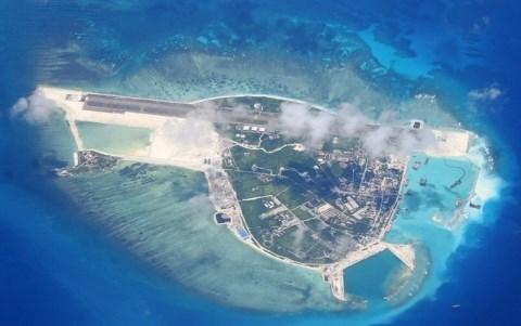 Thế giới 24h: Mỹ tố Trung Quốc là nhân tố gây xung đột ở Biển Đông