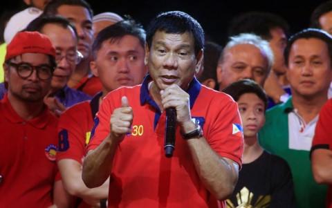 Bầu cử Philippines: Người dân kỳ vọng đột phá về kinh tế-xã hội