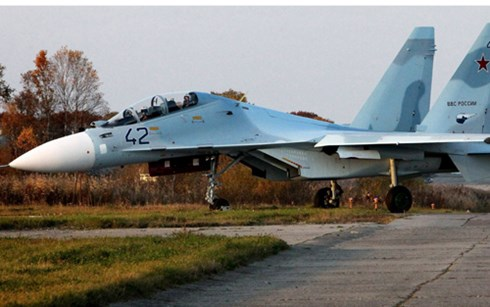 """Các vũ khí xuất khẩu hàng đầu của Nga """"rẻ và hiệu quả hơn"""" của Mỹ"""