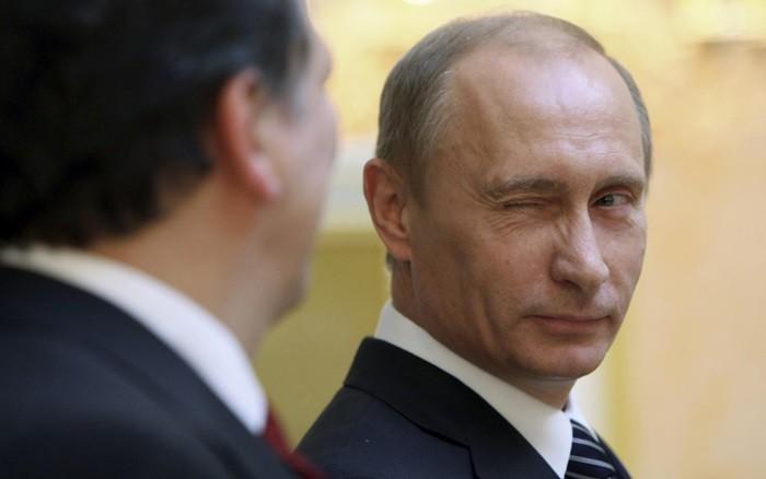 Những ai có khả năng kế tục Tổng thống Nga Putin trong nhiệm kỳ tới?
