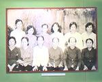 Nữ tướng huyền thoại Nguyễn Thị Định sống mãi trong lòng người dân Việt Nam
