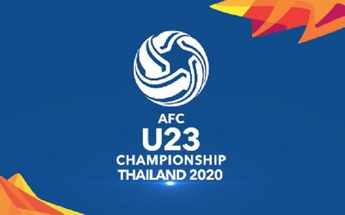 Điểm danh 8 đội bóng góp mặt ở tứ kết U23 châu Á 2020