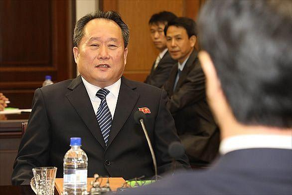 Triều Tiên sẽ thay đổi chính sách với Mỹ và Hàn Quốc?