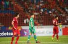 U23 Việt Nam rời VCK U23 châu Á sau trận thua ngược U23 Triều Tiên