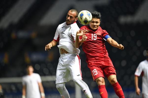 """BLV Quang Huy: """"U23 Việt Nam bị quá tải, phải dốc toàn lực thắng U23 Triều Tiên"""""""