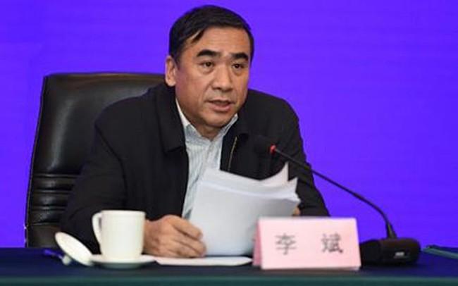 9 người chết do viêm phổi lạ ở Trung Quốc, cảnh báo dịch lan rộng