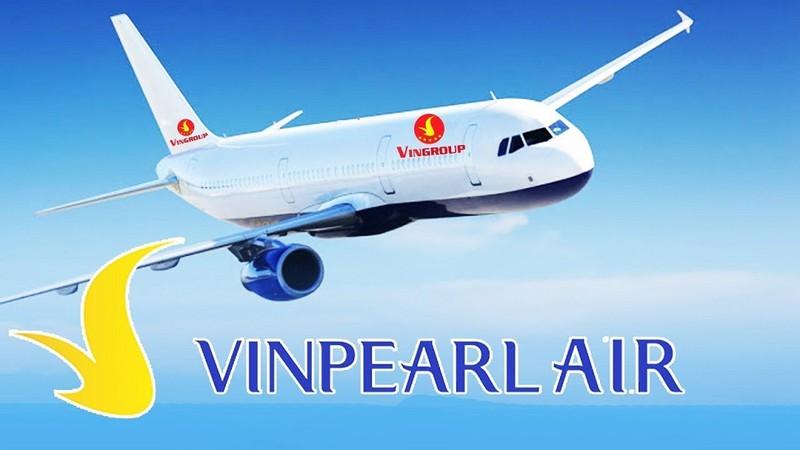 Vinpearl Air rút lui, thị trường hàng không Việt Nam sẽ bớt nóng?