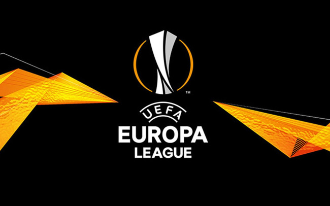 Kết quả lượt đi vòng 1/16 UEFA Europa League: Club Brugge 1-1 Man Utd, Olympiacos 0-1 Arsenal…