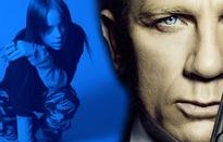 Billie Eilish ra mắt ca khúc nhạc phim James Bond đầy ám ảnh