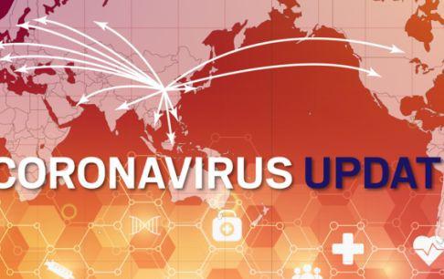 6 ca tử vong do Covid-19, Mỹ lo ngại khả năng bùng phát dịch bệnh