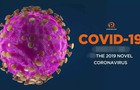 Infographics: 70 quốc gia, vùng lãnh thổ có người nhiễm Covid-19