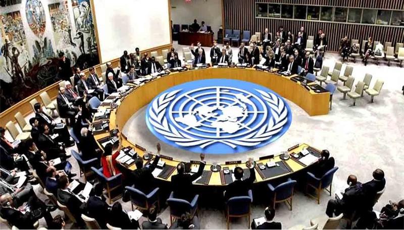 Hội đồng Bảo an thảo luận về Bảo vệ thường dân bị nạn đói do xung đột