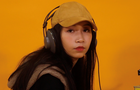 """Mỹ Anh – con gái Mỹ Linh khẳng định cá tính riêng với MV """"Got You"""""""