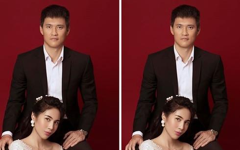 """Thủy Tiên chia sẻ bí quyết giữ gìn hạnh phúc hôn nhân, chồng nên """"sợ vợ"""""""