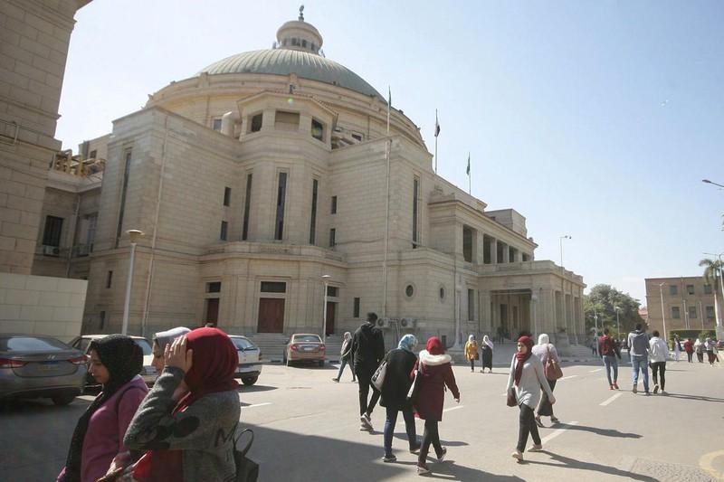 Số ca mắc Covid-19 ở Ai Cập vượt mức 22.000